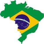 football, match france brésil, julien-manival