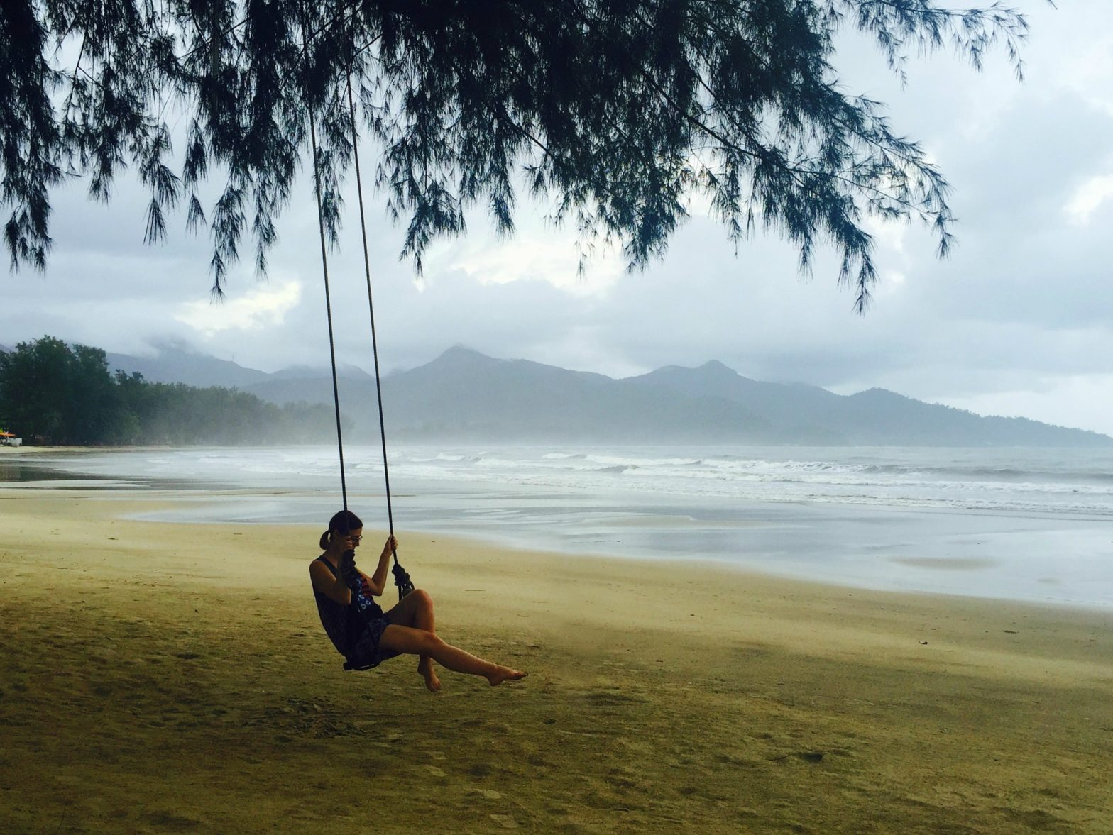 voyages thailande julien-manival