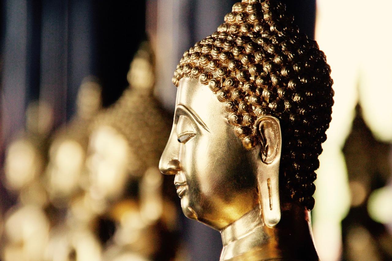 julien manival, voyage et histoire de la thailande